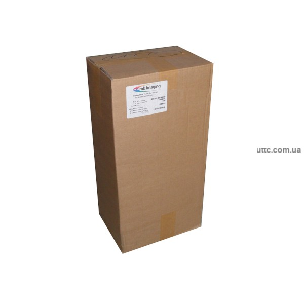 Тонер HP LJ P4515, пакет, 10кг, (20481), MK Imaging