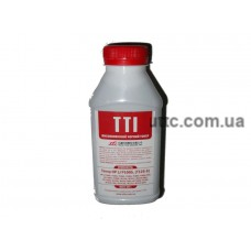 Тонер HP LJ P1005, (T125-S), флакон, 60г, TTI