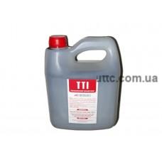 Тонер HP Universal LJ 1010/1200, (T104-2), канистра, 1000г, TTI