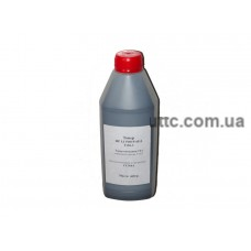 Тонер HP LJ P4015/4515, (T126-1), флакон, 460г, TTI