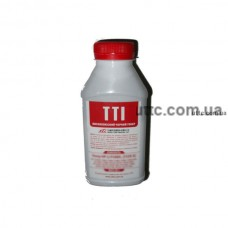 Тонер HP Universal LJ P2015/P3005, (T102-1), флакон, 135г, TTI