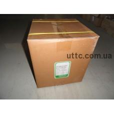 Тонер HP LJ 1010/1020/1200/2100/4000/4100/5000, пакет, 10кг, (T105-1), TTI_D