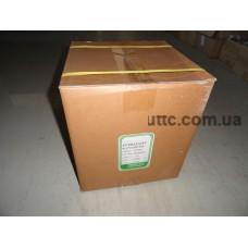 Тонер HP LJ P2035/P2055/P3015, (T126-2), пакет, 10кг, TTI_D