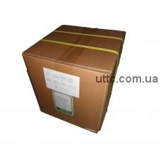 Тонер Samsung Universal, V3, пакет, 10кг, SCC, D