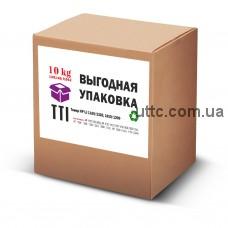 Тонер HP Universal LJ 1160/1320, 1010/1200, 10кг, (выгодная упаковка 10x1кг), T104-2, TTI