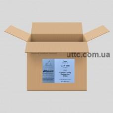 Тонер HP LJ P1566/P1606 HD, пакет,10кг,(21054),UT1917,MK Imaging, D1/DC Select