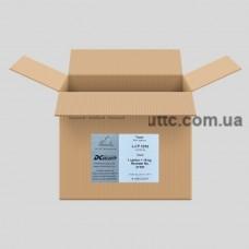 Тонер HP LJ 1200/4200,пакет,10кг,(21157),UT1921B,MK Imaging,D1/DC Select