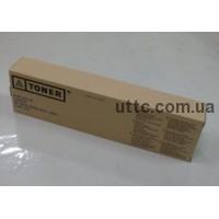 Тонер Canon NP-6521, (NPG-9), туба, 380г, Elfotec