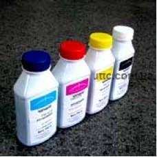 Чернила HP 51640/45, (FM-5060), 250 г, pigment black, Formantech