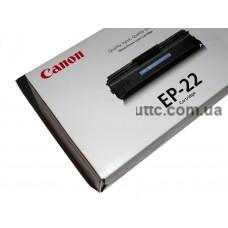 Картридж Canon EP-22, аналог НР С4092А